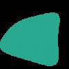 paste-shape-1.png