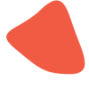 red-shape-2.png